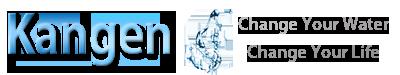 Kangen Water Singapore | Ionized Alkaline Water