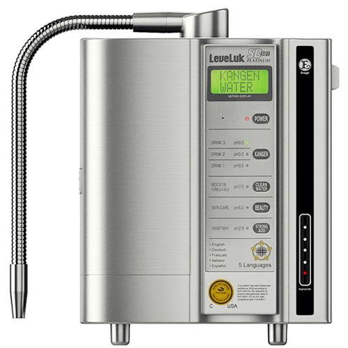 SD-501-PT-Water-Ionizer