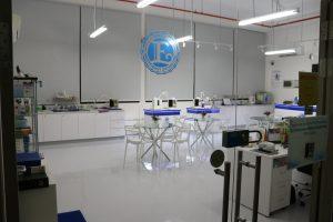 Official Kangen Distributor Shop