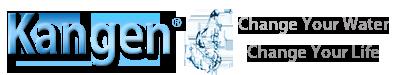 Kangen Water Singapore | Hydrogen-Rich Water